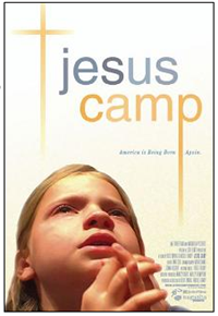 Jesus_camp_dvd_cover