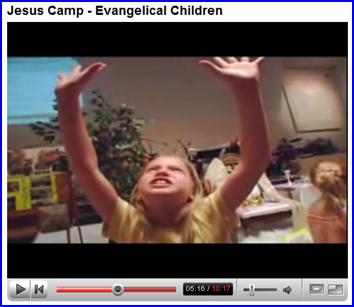 Jesus_camp_evangelical_children_you
