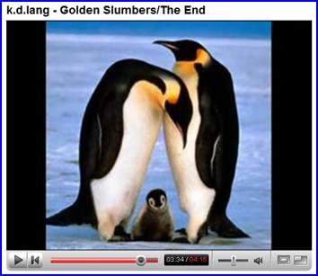 Kd_lang_golden_slumbers