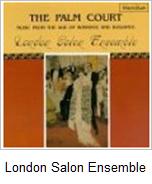London_salon_ensemble