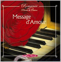 Message_damour_cover