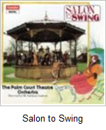Salon_to_swing