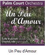 Un_peu_damour