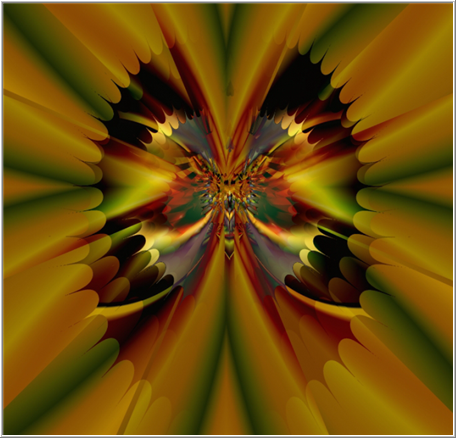 Butterfly_fractal