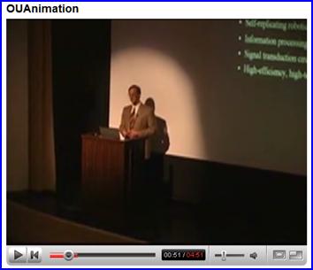 Dembski_presenting_harvard_cell_vid