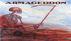 Armageddon_03