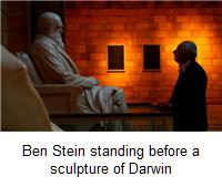 Ben_stein_and_darwin