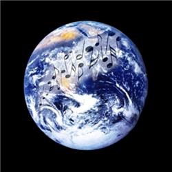 Singing_earth_2