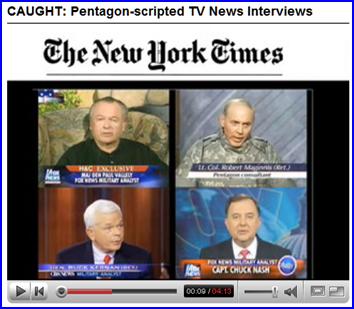 Pentagon_scripted_news