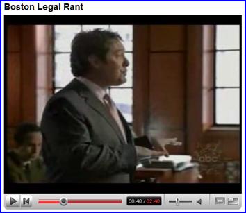 Boston_legal_on_iraq