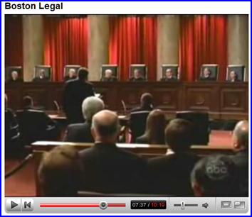 Boston_legal_on_scotus