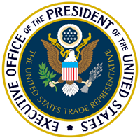 Executive_office_seal