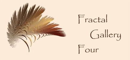 Fractal_gallery_four