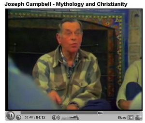 Joseph_campbell_you_tube_2_resize