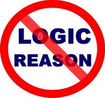 Logicreason_resize
