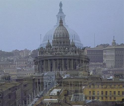 Vaticancapitol_resize