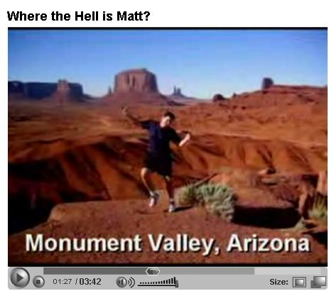 Where_in_the_hell_is_matt