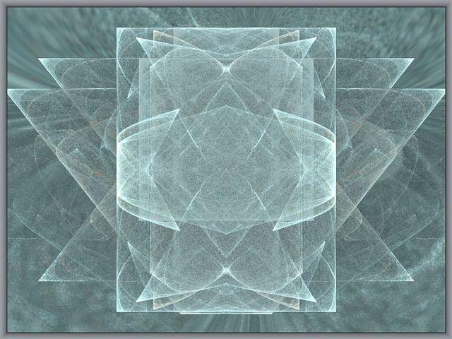 Multidimensional_labyrinth