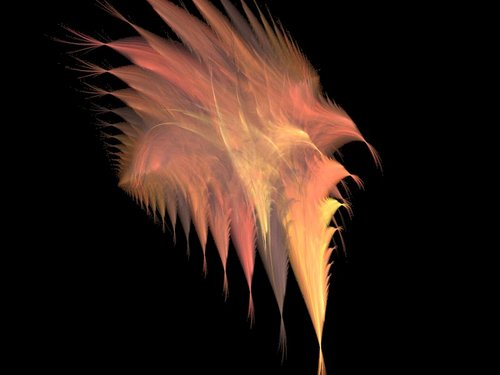 0206_the_firebird_stravinsky